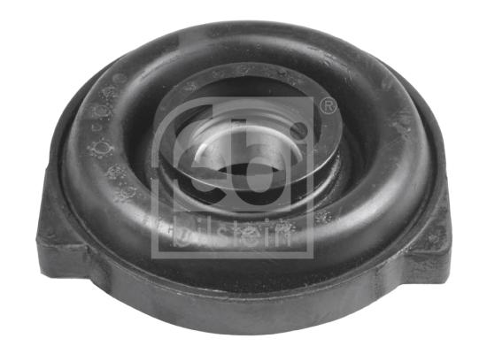 Accessoires de boite de vitesse FEBI BILSTEIN 102095 (X1)
