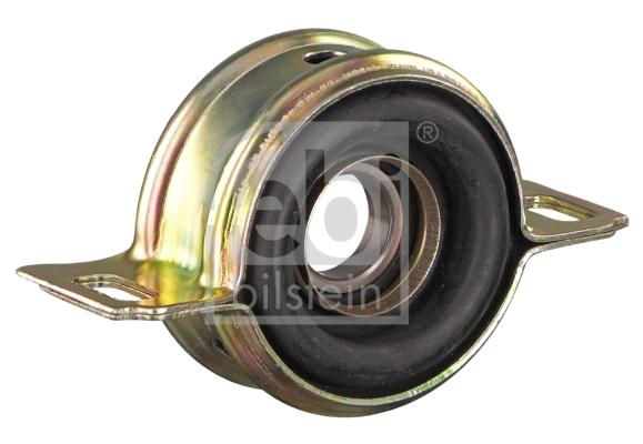 Accessoires de boite de vitesse FEBI BILSTEIN 102099 (X1)