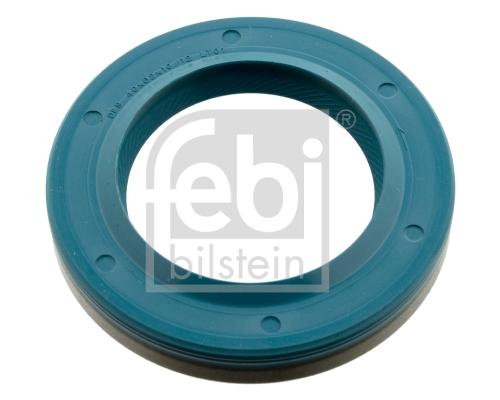 Joint spi transmission FEBI BILSTEIN 102128 (X1)