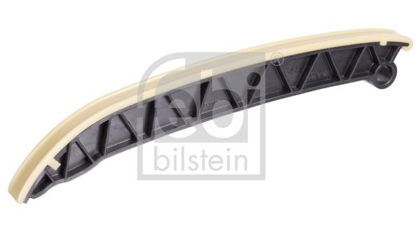 Rail tendeur FEBI BILSTEIN 102138 (X1)