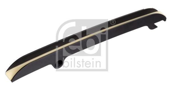 Rail tendeur FEBI BILSTEIN 102139 (X1)