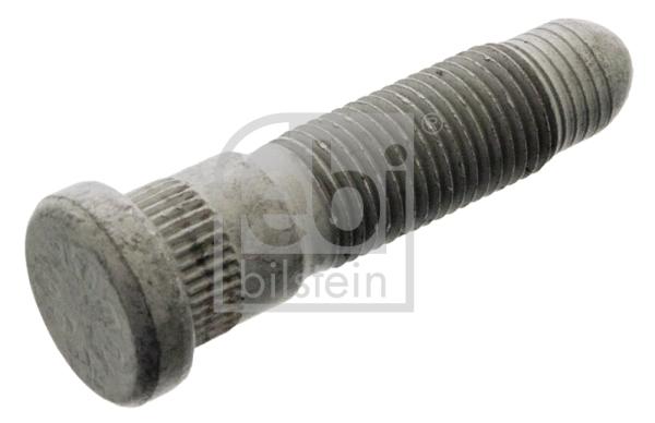 Ecrou / Boulon de roue FEBI BILSTEIN 102235 (X1)