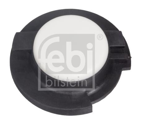 Butee de suspension FEBI BILSTEIN 102274 (X1)