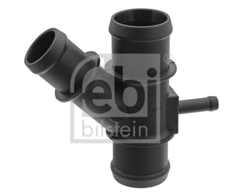 Pieces de thermostat FEBI BILSTEIN 102294 (X1)
