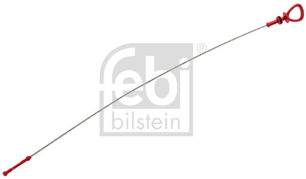 Jauge niveau d'huile FEBI BILSTEIN 102336 (X1)