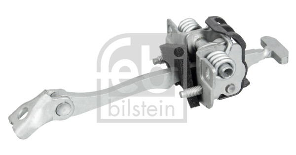 Portiere FEBI BILSTEIN 102359 (X1)