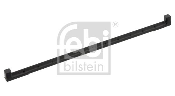 Joint de carter de vilebrequin FEBI BILSTEIN 102396 (X1)