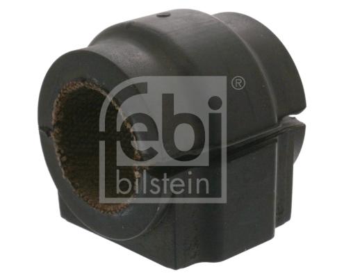 Silentbloc de stabilisateur FEBI BILSTEIN 102420 (X1)