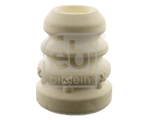 Butee d'amortisseur FEBI BILSTEIN 102459 (X1)