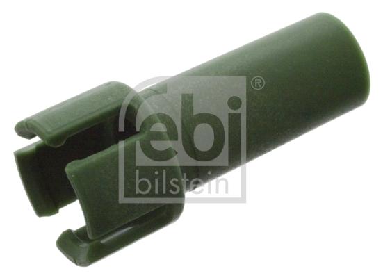 Durites radiateur FEBI BILSTEIN 102470 (X1)