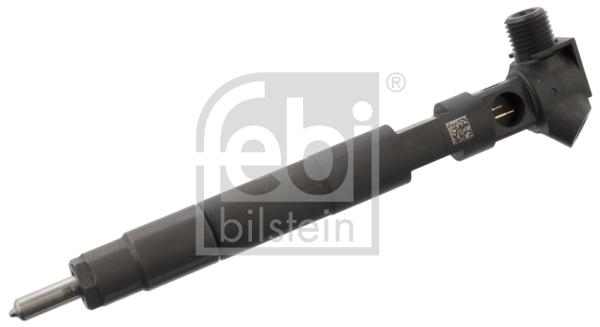 Injecteur diesel FEBI BILSTEIN 102472 (X1)
