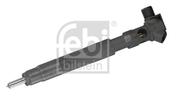 Injecteur diesel FEBI BILSTEIN 102478 (X1)