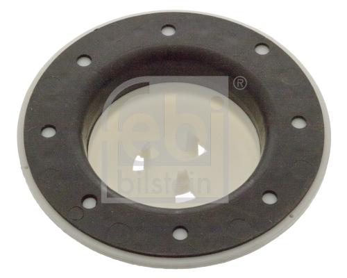 Butee de suspension FEBI BILSTEIN 102501 (X1)