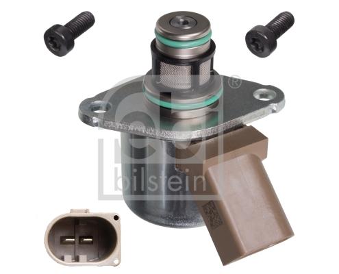 Regulateur de pression de carburant FEBI BILSTEIN 102526 (X1)