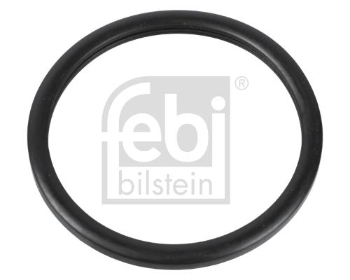 Joint de boitier de thermostat FEBI BILSTEIN 10255 (X1)