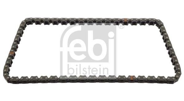 Chaine de pompe a huile FEBI BILSTEIN 102566 (X1)