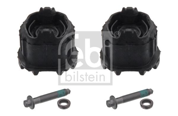 Kit de reparation essieu FEBI BILSTEIN 10257 (X1)