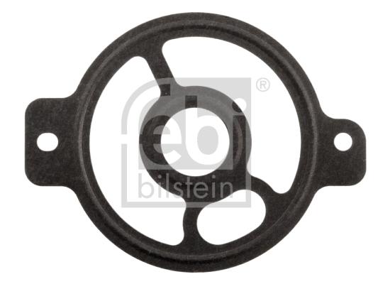 Joint de filtre a huile FEBI BILSTEIN 102583 (X1)