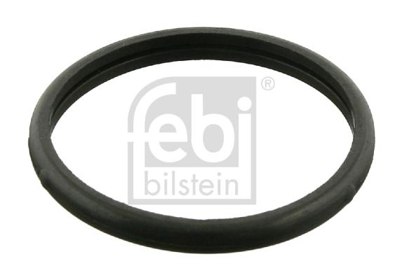 Joint de boitier de thermostat FEBI BILSTEIN 10260 (X1)