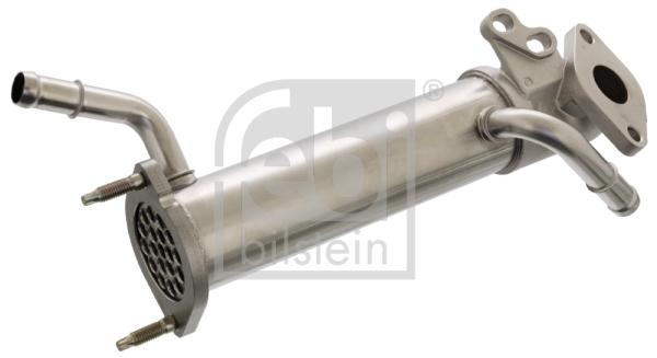 Refroidisseur d'echappement FEBI BILSTEIN 102616 (X1)