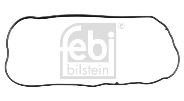 Joint de cache culbuteurs FEBI BILSTEIN 102652 (X1)