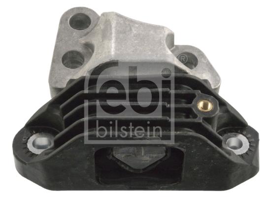 Support moteur/boite/pont FEBI BILSTEIN 102700 (X1)