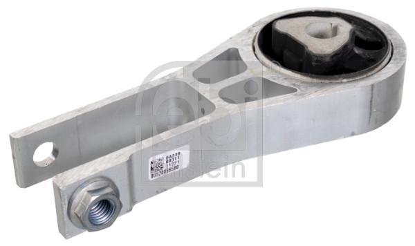 Support moteur/boite/pont FEBI BILSTEIN 102701 (X1)