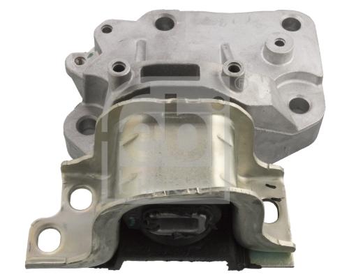 Support moteur/boite/pont FEBI BILSTEIN 102702 (X1)