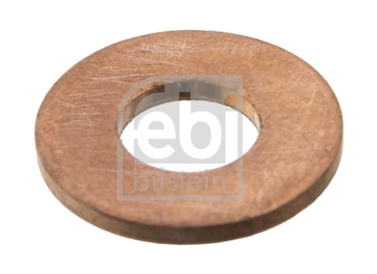 Joint de porte-injecteur FEBI BILSTEIN 102791 (X1)