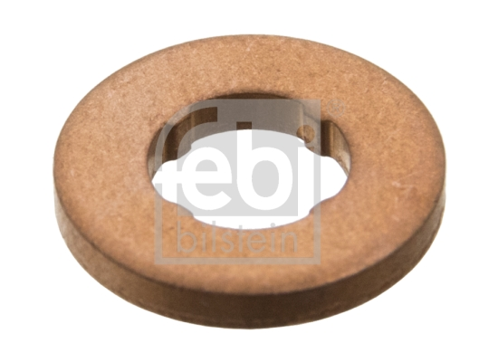 Joint de porte-injecteur FEBI BILSTEIN 102792 (X1)