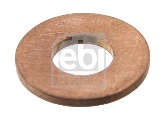 Joint de porte-injecteur FEBI BILSTEIN 102801 (X1)