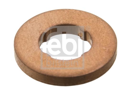 Joint de porte-injecteur FEBI BILSTEIN 102802 (X1)