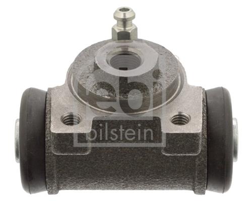 Cylindre de roue FEBI BILSTEIN 102814 (X1)