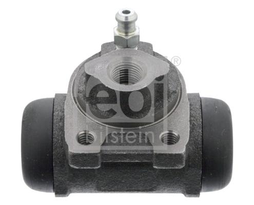 Cylindre de roue FEBI BILSTEIN 102815 (X1)