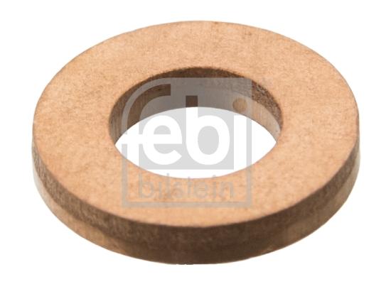 Joint de porte-injecteur FEBI BILSTEIN 102841 (X1)