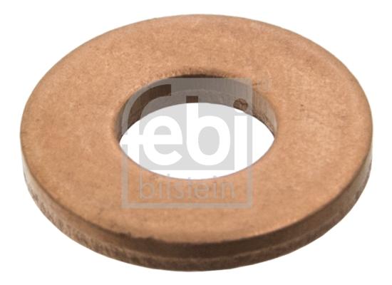 Joint de porte-injecteur FEBI BILSTEIN 102842 (X1)