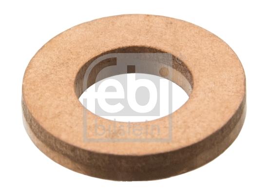 Joint de porte-injecteur FEBI BILSTEIN 102851 (X1)