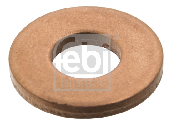 Joint de porte-injecteur FEBI BILSTEIN 102852 (X1)
