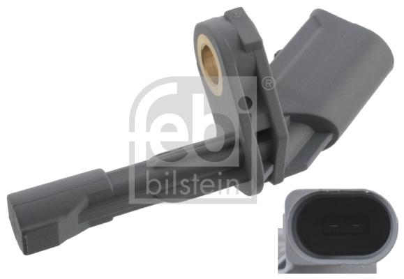 Capteur ABS FEBI BILSTEIN 102855 (X1)