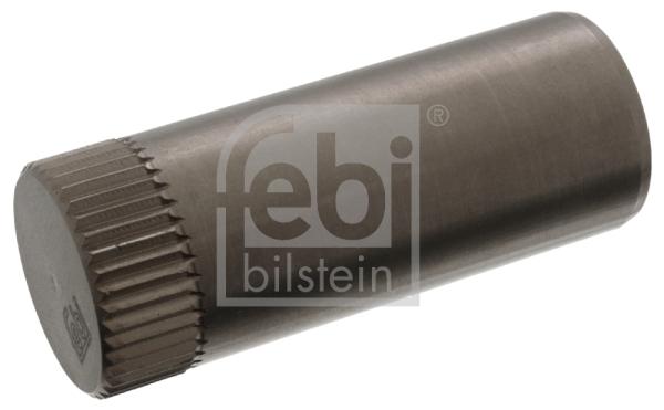 Axe de mâchoire de frein FEBI BILSTEIN 10286 (X1)