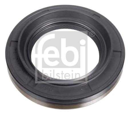 Joint spi transmission FEBI BILSTEIN 102961 (X1)