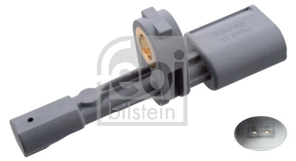 Capteur ABS FEBI BILSTEIN 103021 (X1)