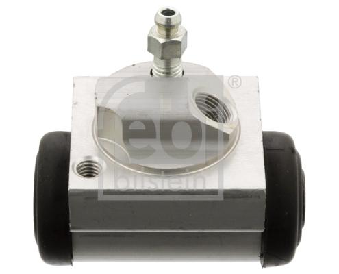 Cylindre de roue FEBI BILSTEIN 103028 (X1)
