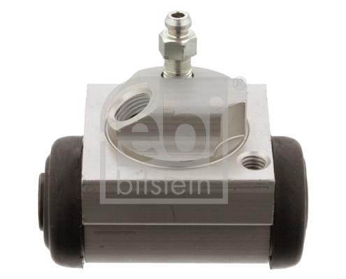 Cylindre de roue FEBI BILSTEIN 103029 (X1)