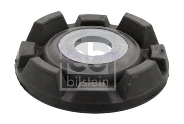 Butee de suspension FEBI BILSTEIN 103051 (X1)