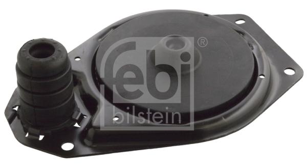Butee de suspension FEBI BILSTEIN 103055 (X1)