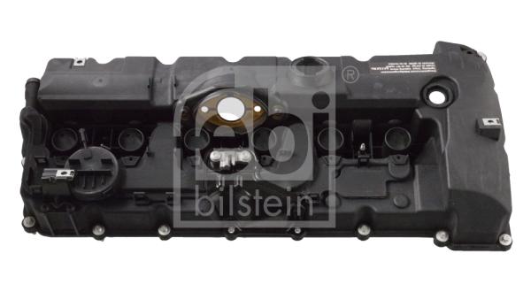 Autres pieces de culasse FEBI BILSTEIN 103099 (X1)