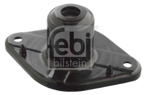 Autres pieces d'amortisseurs FEBI BILSTEIN 103101 (X1)