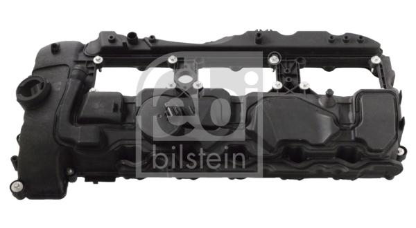 Autres pieces de culasse FEBI BILSTEIN 103102 (X1)