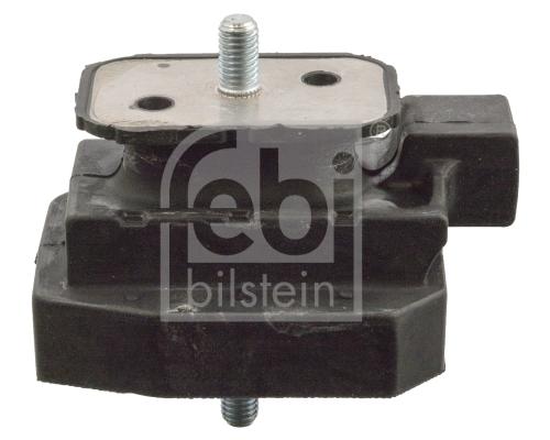 Support moteur/boite/pont FEBI BILSTEIN 103117 (X1)